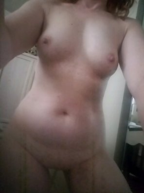 amateur photo Sexy bod on this 51 year old chick.