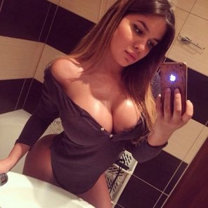 amateur photo Hot Russian