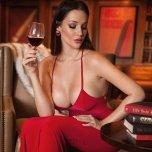 amateur photo Wine