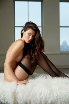 amateur photo Anna-Christina Schwartz