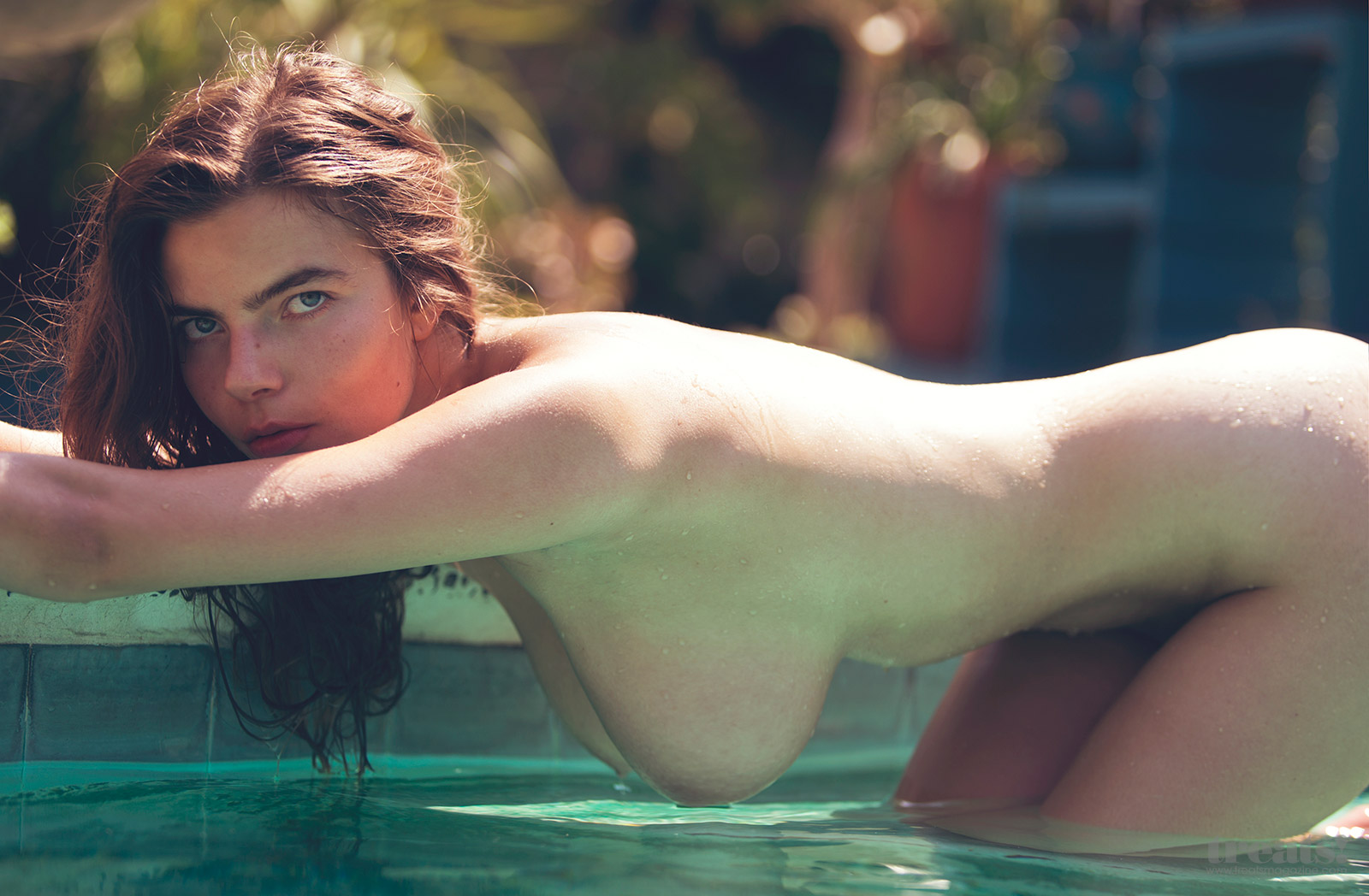 Alina Aliluykina Porn Pic - EPORNER