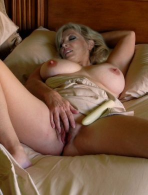 amateur photo Mature