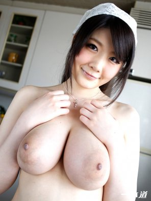 amateur photo Rie Tachikawa