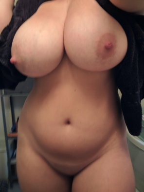 amateur photo roundness