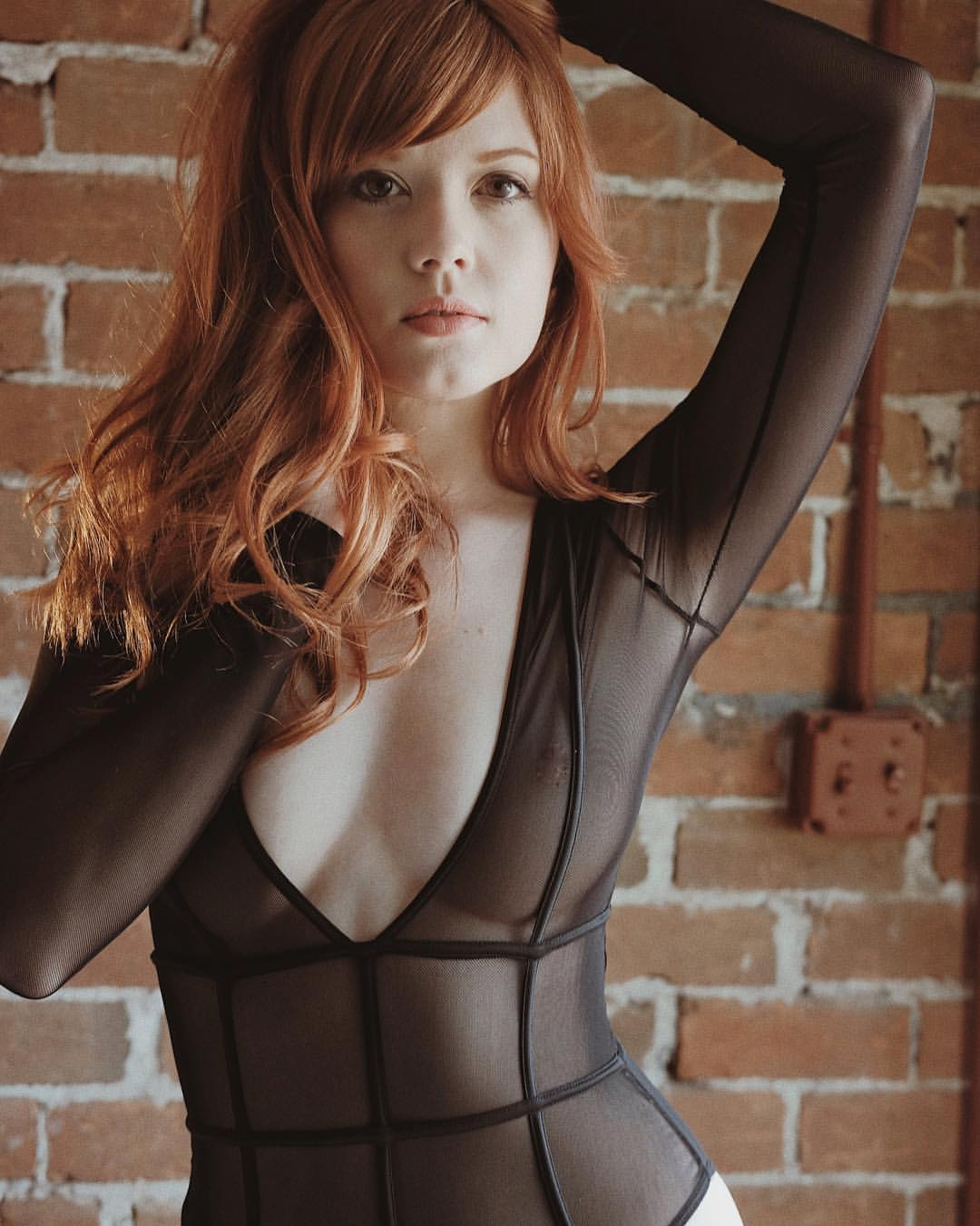 Amber Rose Film Porno amber rose mcconnell porn pic - eporner