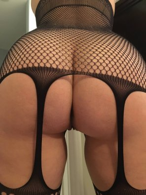 amateur photo Did someone request some ass? [34f]