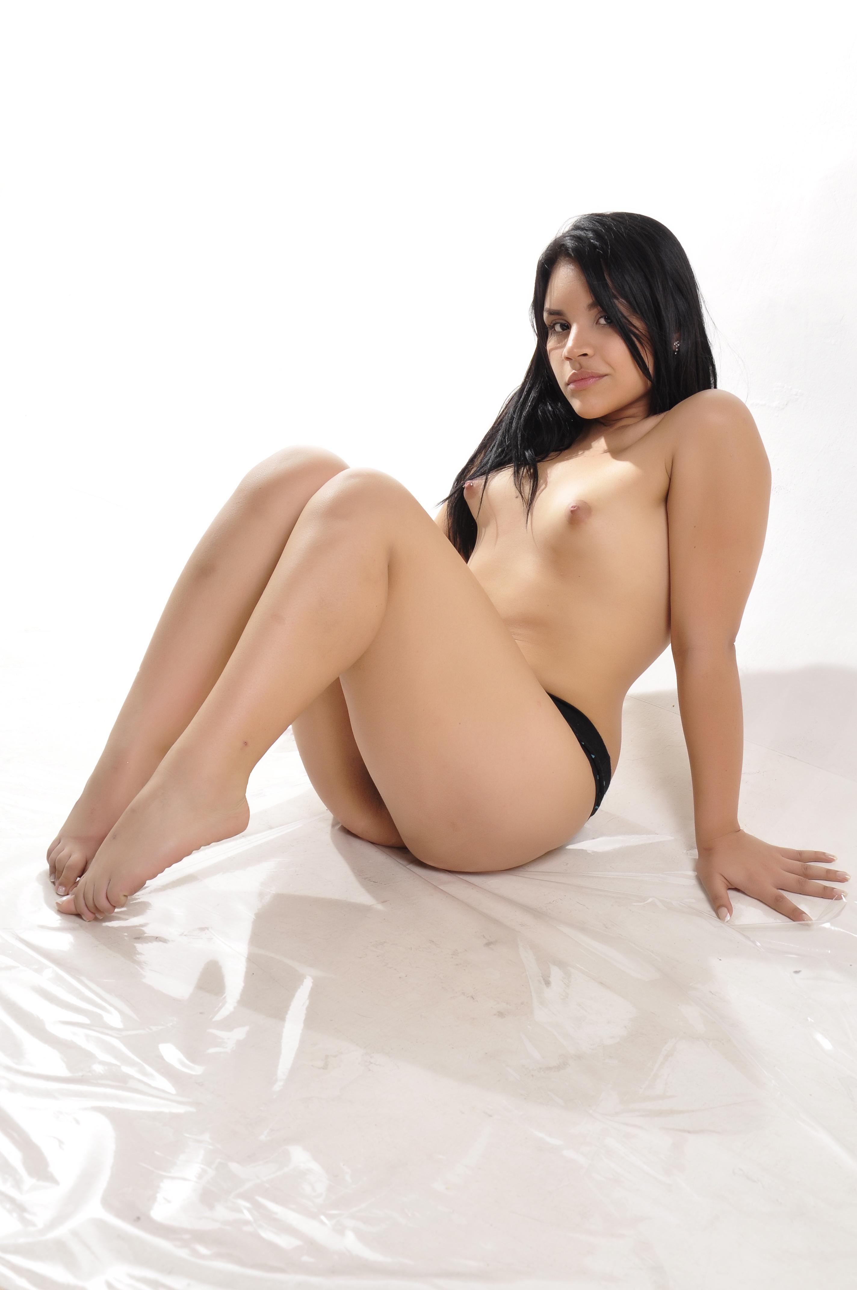 Milena Porn