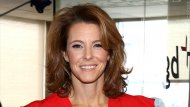 Stephanie Ruhle [Celeb Crush]