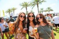 Picturebeer festival
