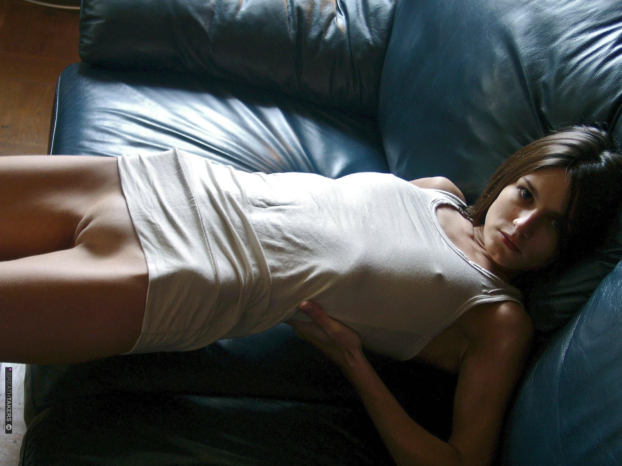 Porn mons pubis, free gps sex videos download