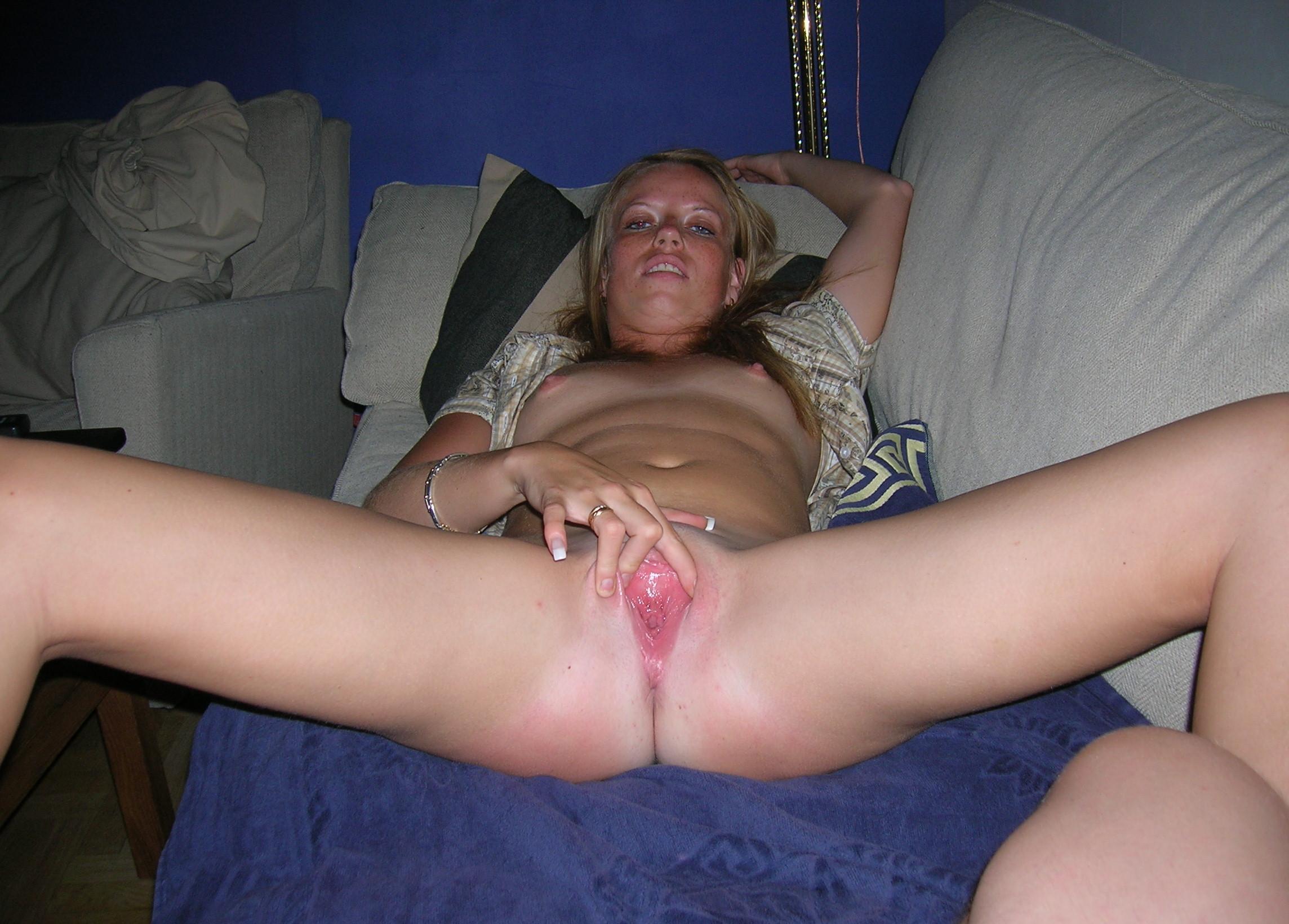 vagin sexdate rotterdam