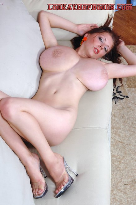 On the couch Porn Photo