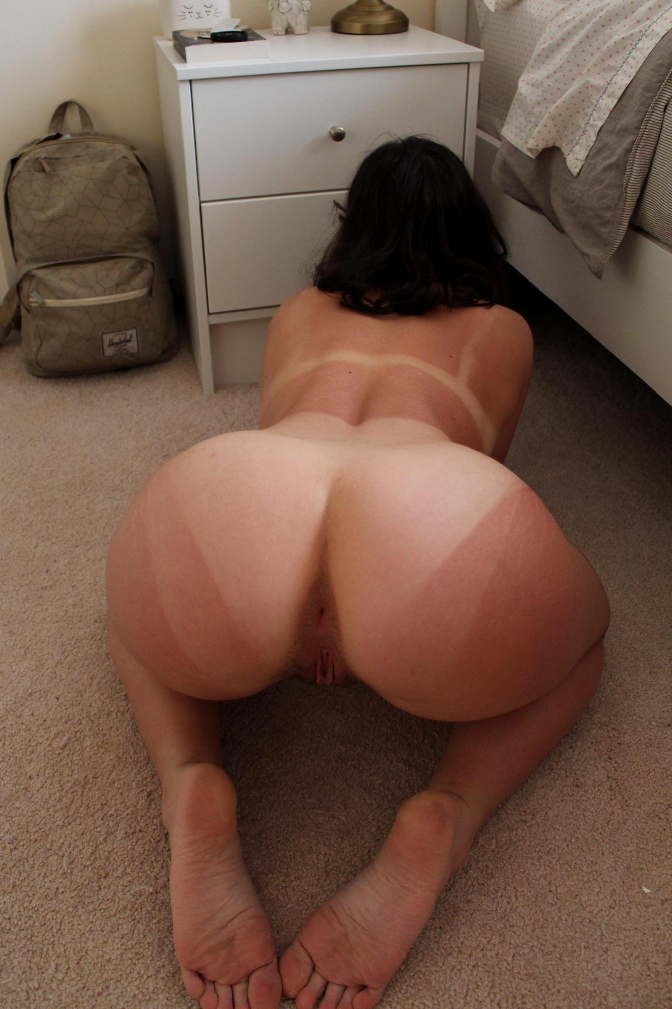 Gangbang slave humiliation pulling nipples