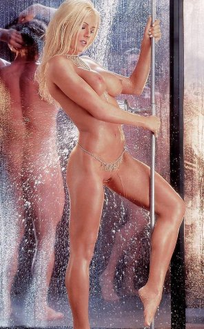 amateur photo Torrie wilson playboy. I miss the attitude era.