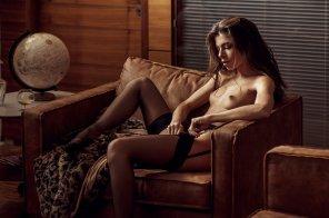 amateur photo Chiara Bianchino