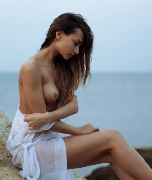amateur photo Serene 💖