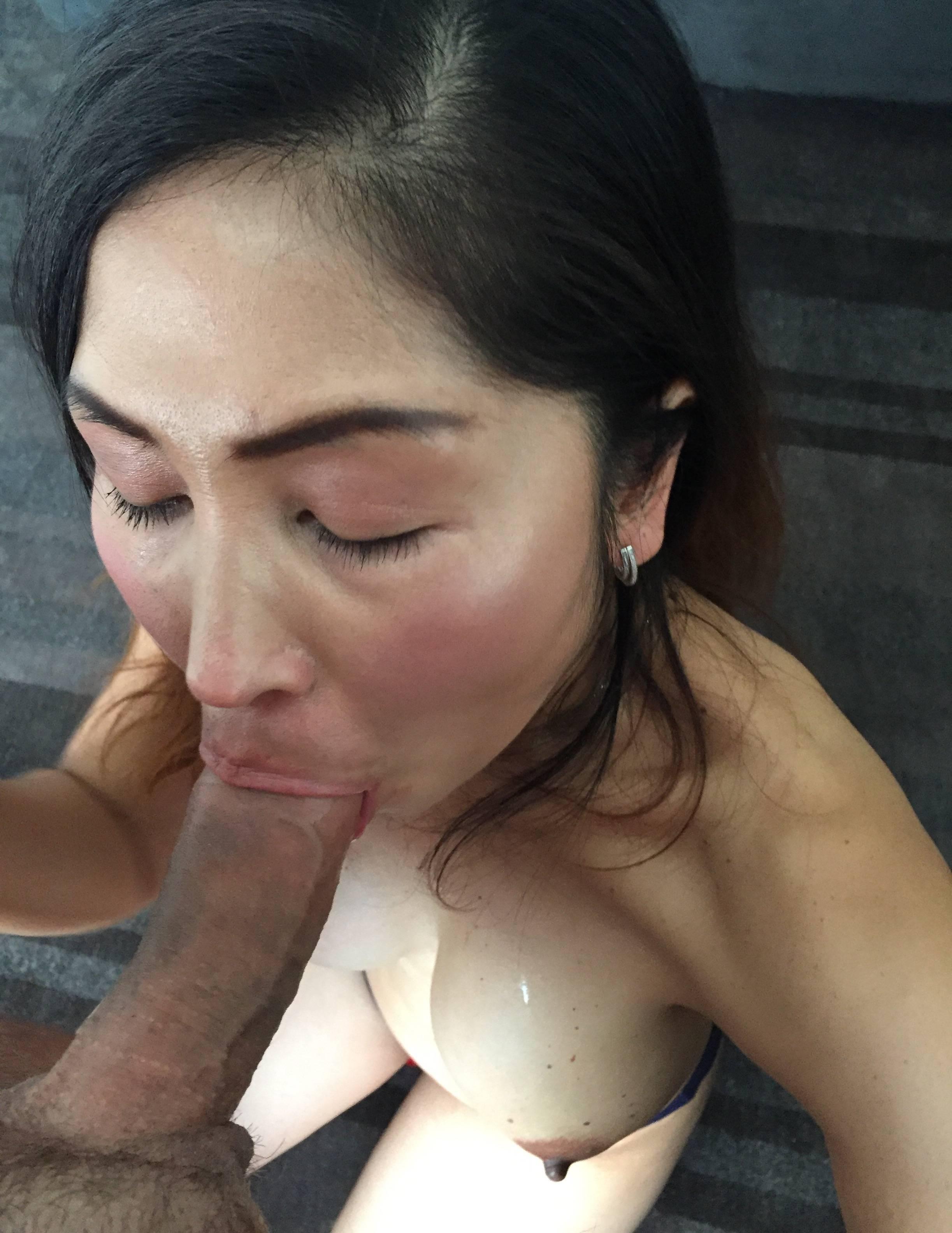 Nude asian milf Free Asian