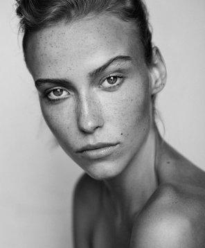 amateur photo Lauren Taylor