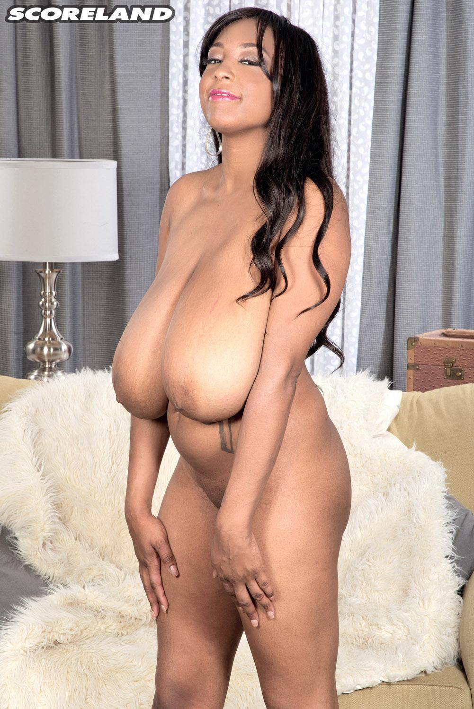 Raquel Raxxx Porn