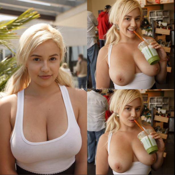 azjatyckie białe dziewczyny porno