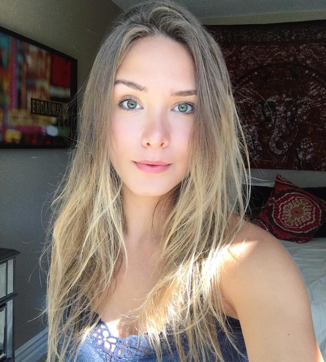 Polish Teen Porn
