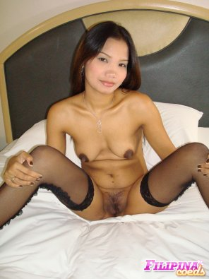 amateur photo Thai monopoly - 2