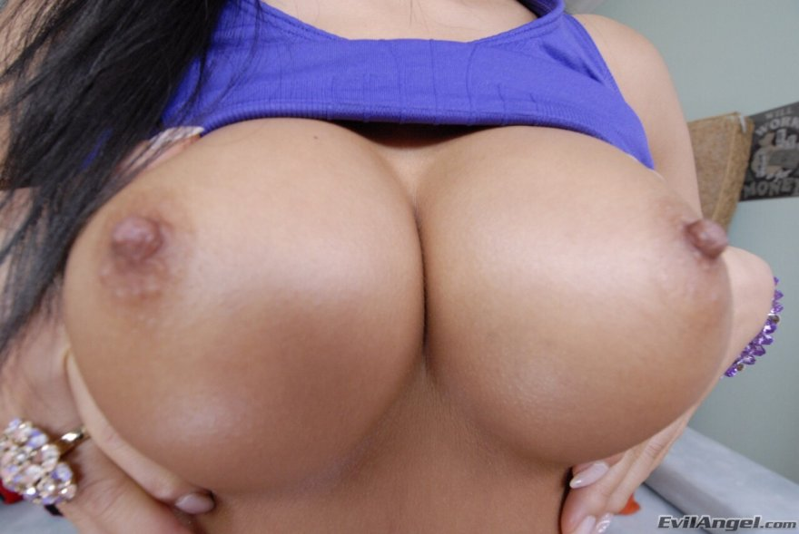 Best Tits Ever Porn Photo