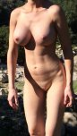 amateur photo Great boobs