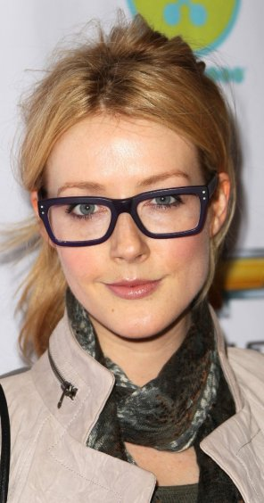 amateur photo Jennifer Finnigan