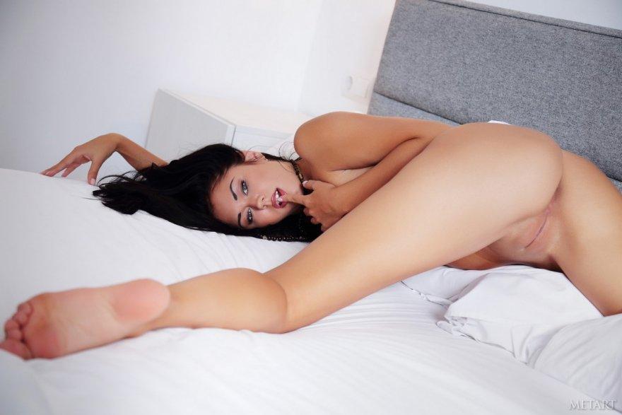 Macy Porn Photo