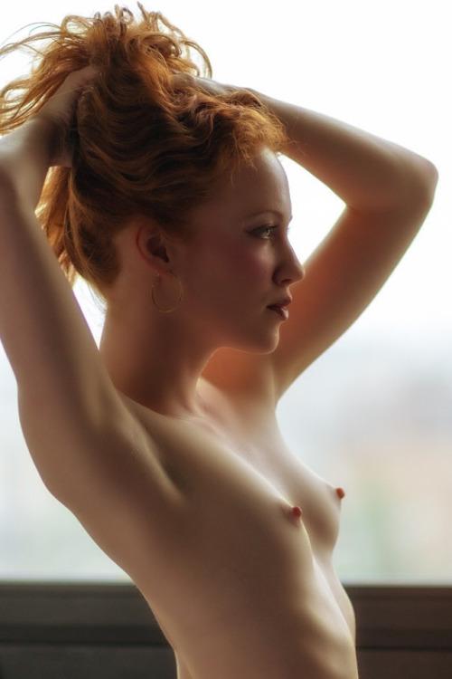 Small Tit Porn
