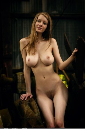 amateur photo nudist