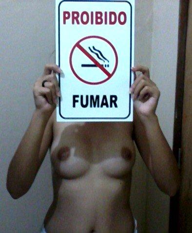 Karla Wilson Hot Naked