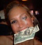 amateur photo two dollars