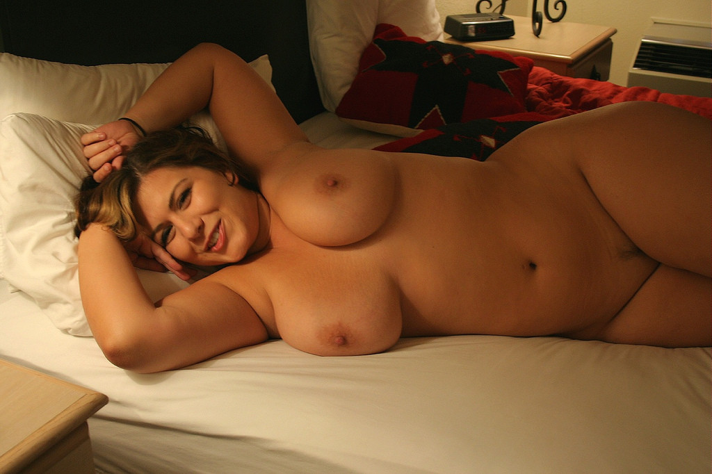 bbw mature tube le havre escort