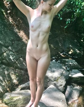 amateur photo outdoor fun