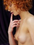 amateur photo Redheads 2014-01-14.60c7