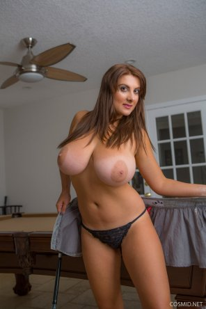 amateur photo Valory Irene