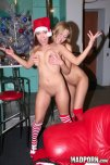 amateur photo Surprise holiday handbra