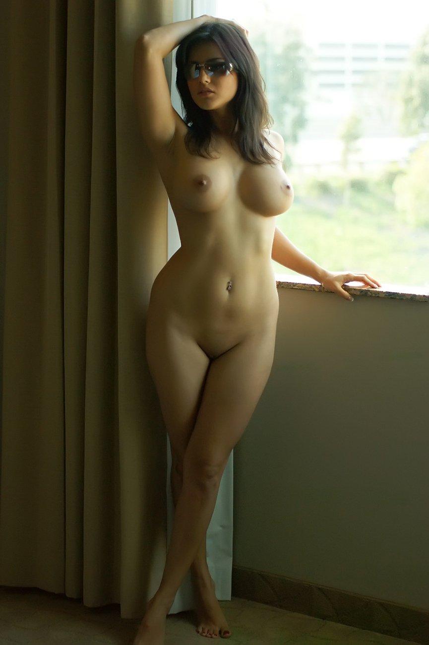 seks i duże piersi