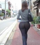 amateur photo FIND HER PLEASE