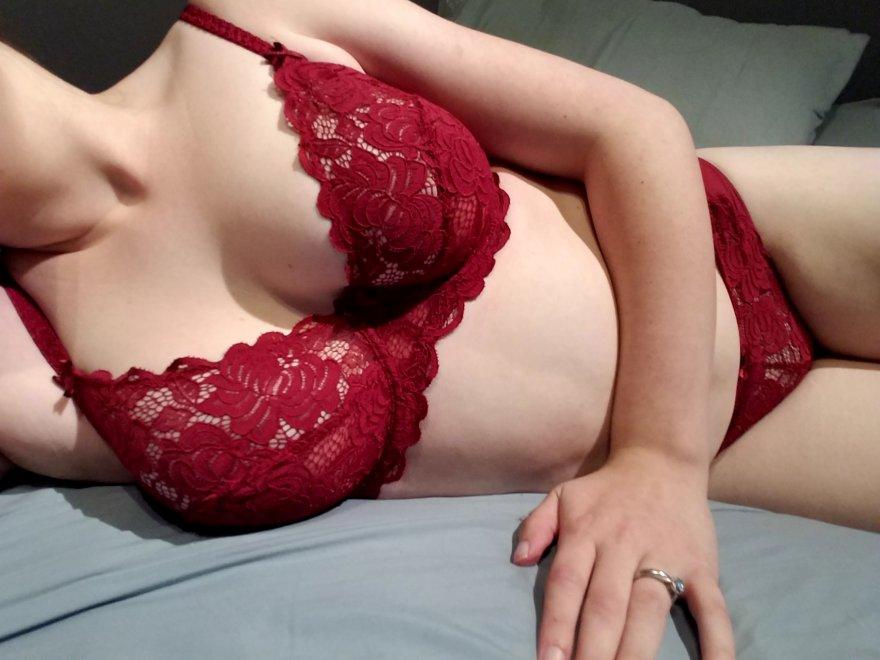 My [f]avorite set Porn Photo
