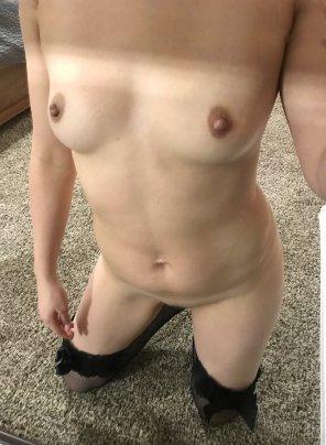 amateur photo Reddit makes me horny