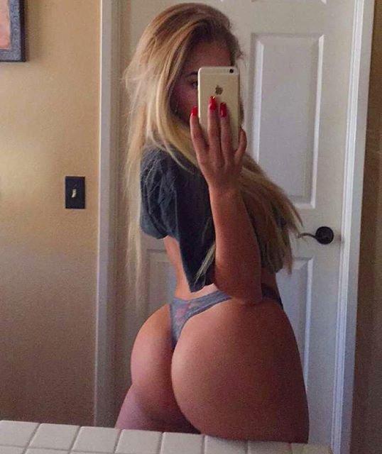 Jasmine Porn Photo