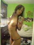 amateur photo hot chick