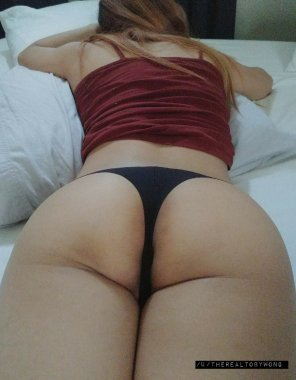 amateur photo A pillow [f]or me and two for you 😉