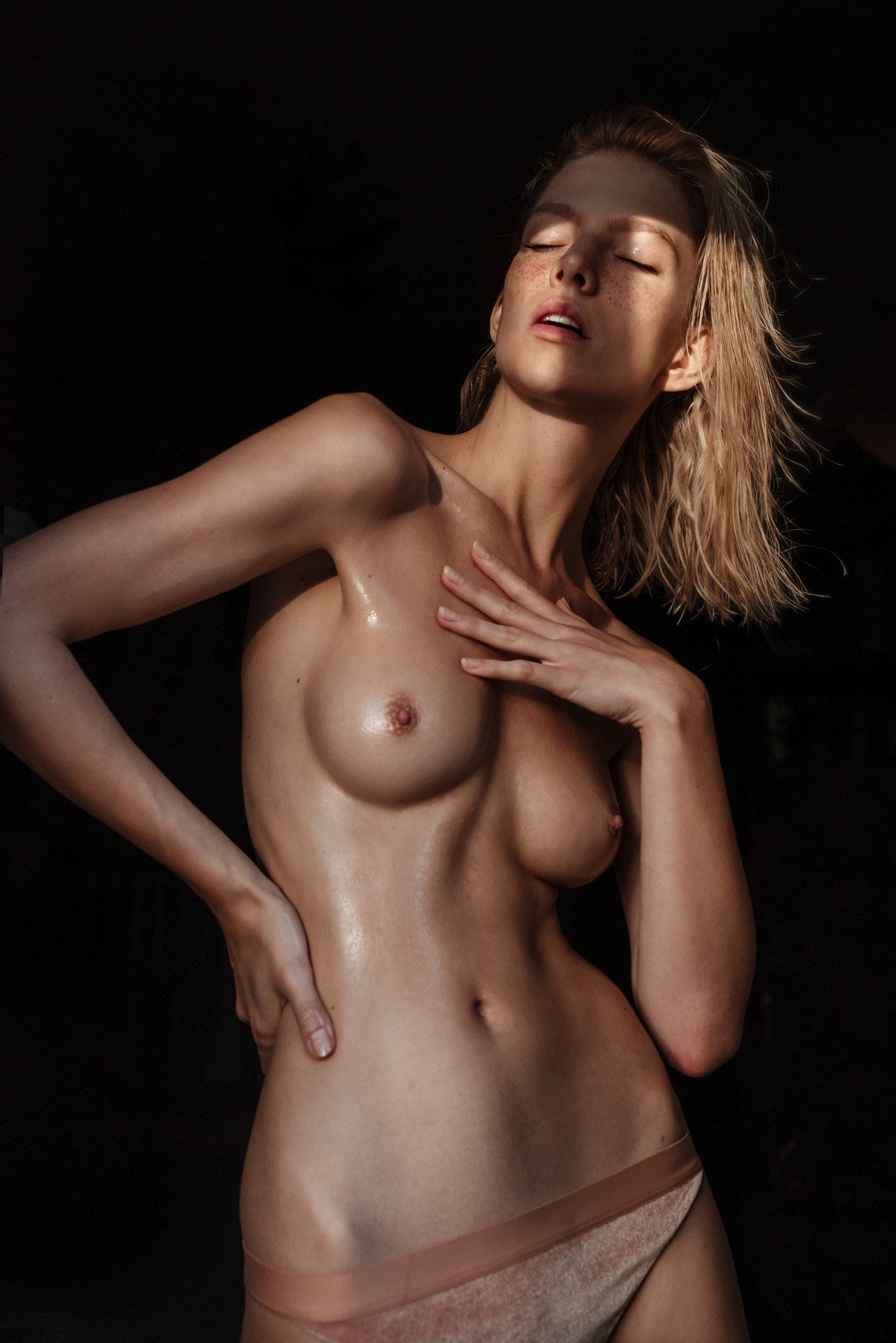 Angela Bassett Nude Pics angela olszewska porn pic - eporner
