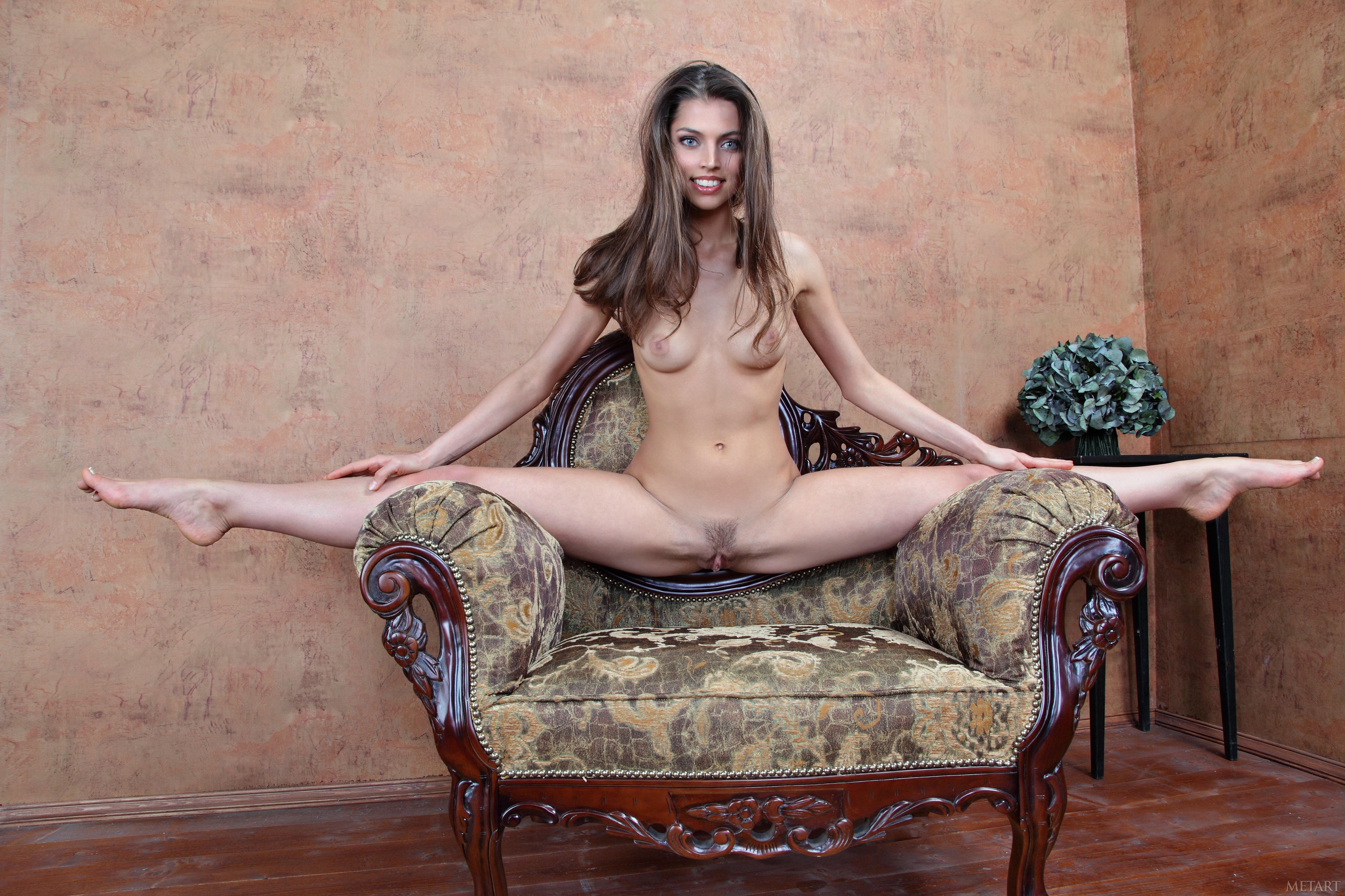 topic, about bikini wax matchless message
