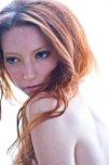 amateur photo Elizabeth Vine