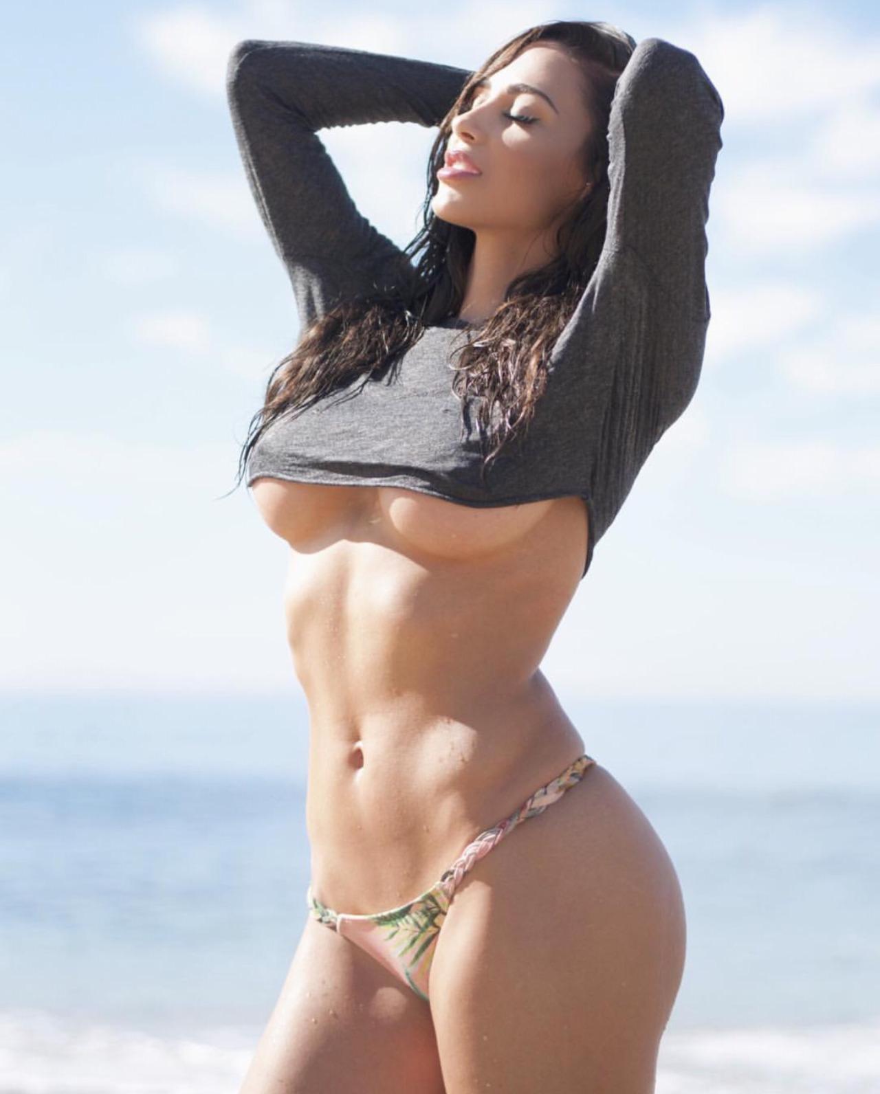 Ana Garcia Porno ana cheri garcia porn pic - eporner